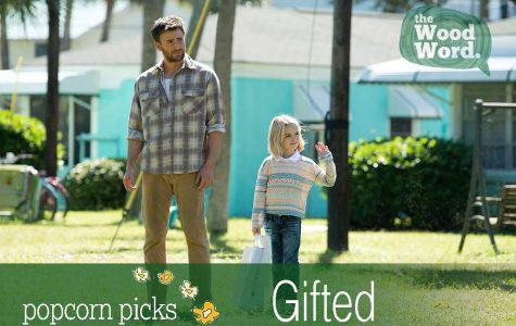 "Popcorn Picks Review: ""Gifted"""