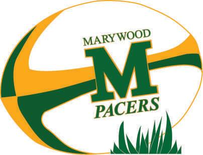 Marywood adds rugby; hopes for new revenue, minimal cost