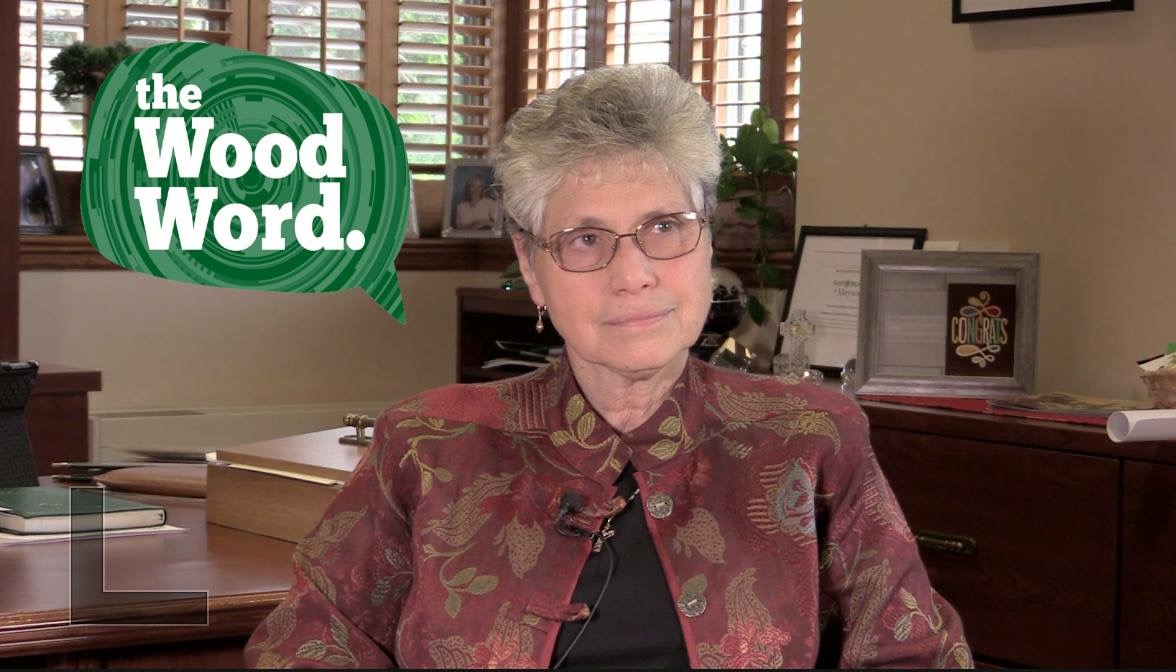 Persico+reflects+on+first+two+semesters+as+Marywood+president