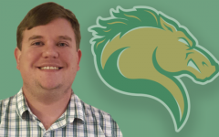 Meet John Gulden, the new face of Marywood Rugby