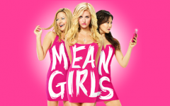 """""""Mean Girls"""" is heading to Broadway"""