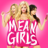 """Mean Girls"" is heading to Broadway"