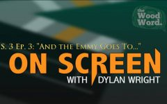 """On Screen S 3. Ep. 3: """"And the Emmy Goes To…"""""""