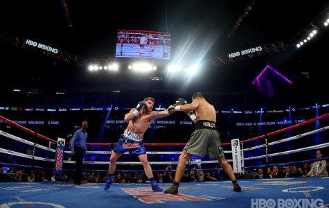 Canelo, GGG fight to draw in Las Vegas