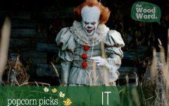 "Popcorn Picks Review: ""It"""