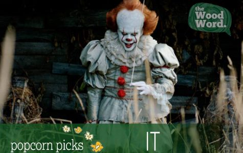 "Popcorn Picks Review: ""It"""