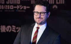 J.J. Abrams selected to direct Star Wars: Episode IX