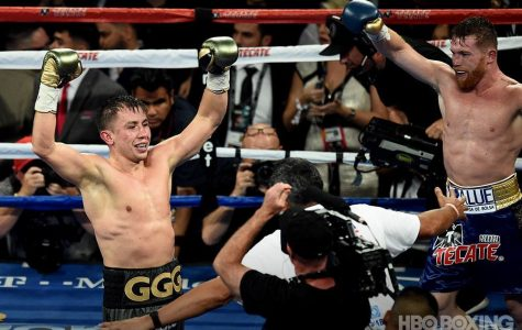 COMMENTARY: The Canelo-GGG Finish is a serious black-eye for boxing