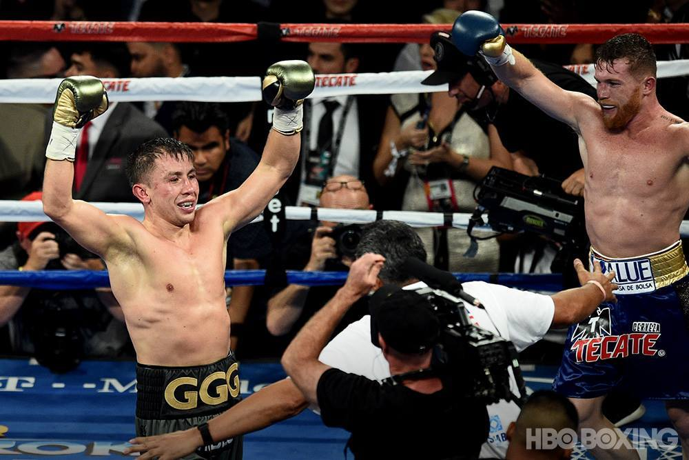 Photo+courtesy+of+HBO+Boxing%27s+Facebook+page