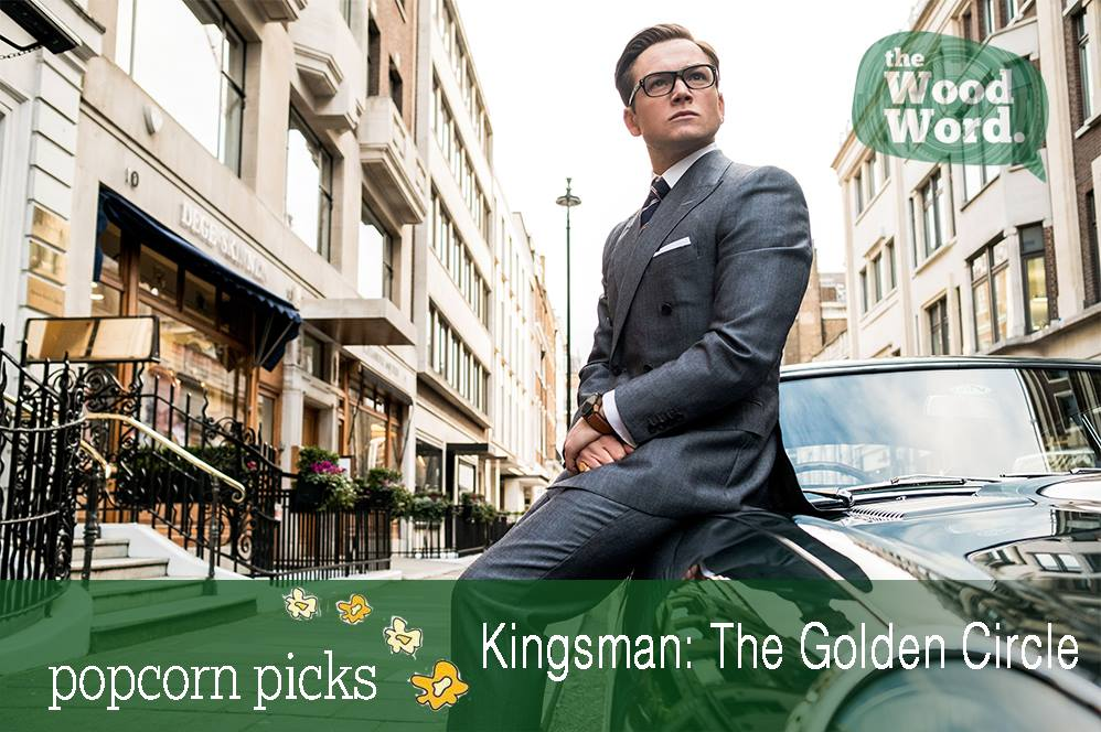 Popcorn+Picks+Review%3A+%E2%80%9CKingsman%3A+The+Golden+Circle%E2%80%9D