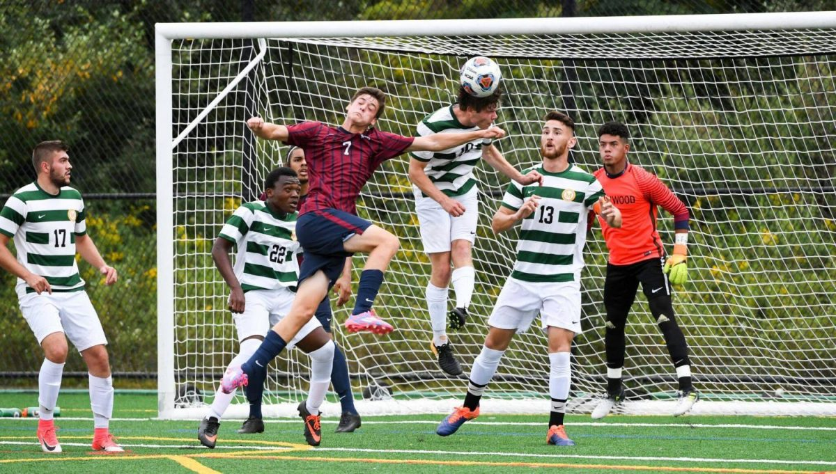 Men%27s+soccer+hopes+to+get+back+to+the+playoffs.+Photos+courtesy+of+Marywood+Athletics.