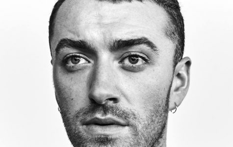 "Review: Sam Smith's ""The Thrill of It All"" not quite thrilling, but satisfying"