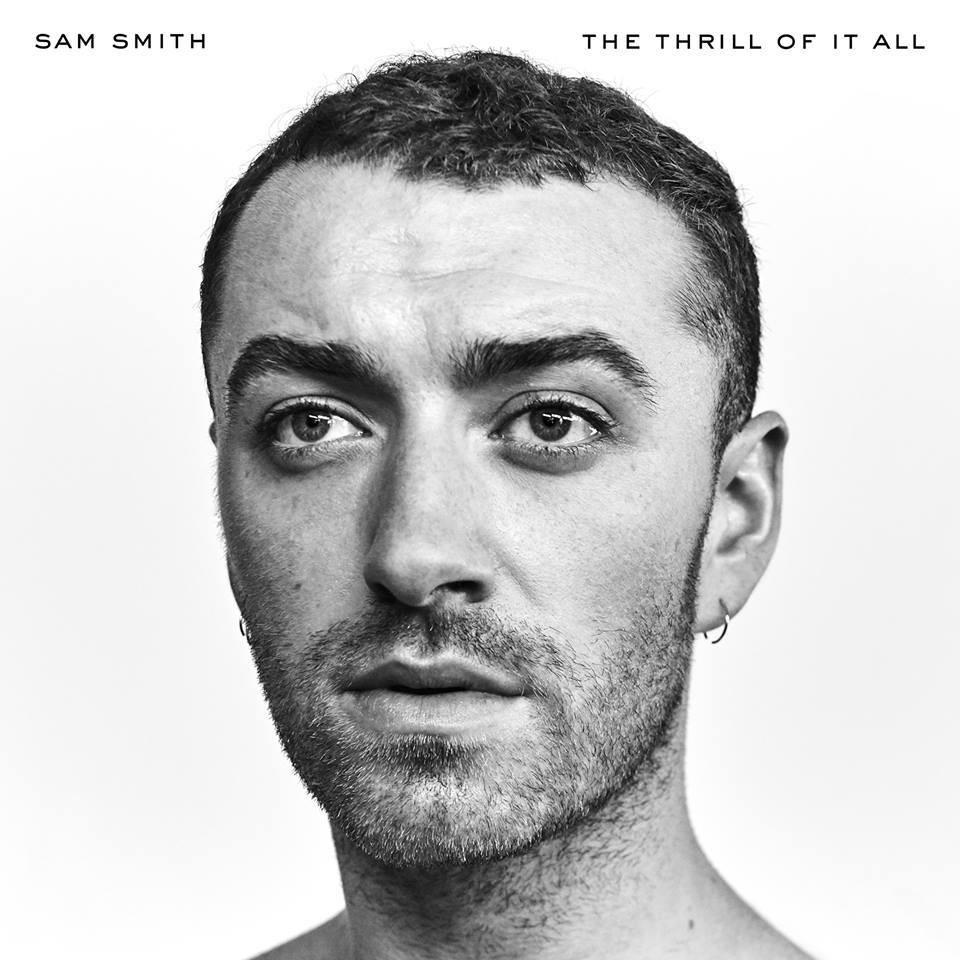 Courtesy: Sam Smith Official Facebook Page
