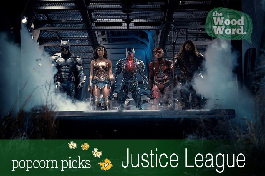 Credit+to+Warner+Bros.+Pictures