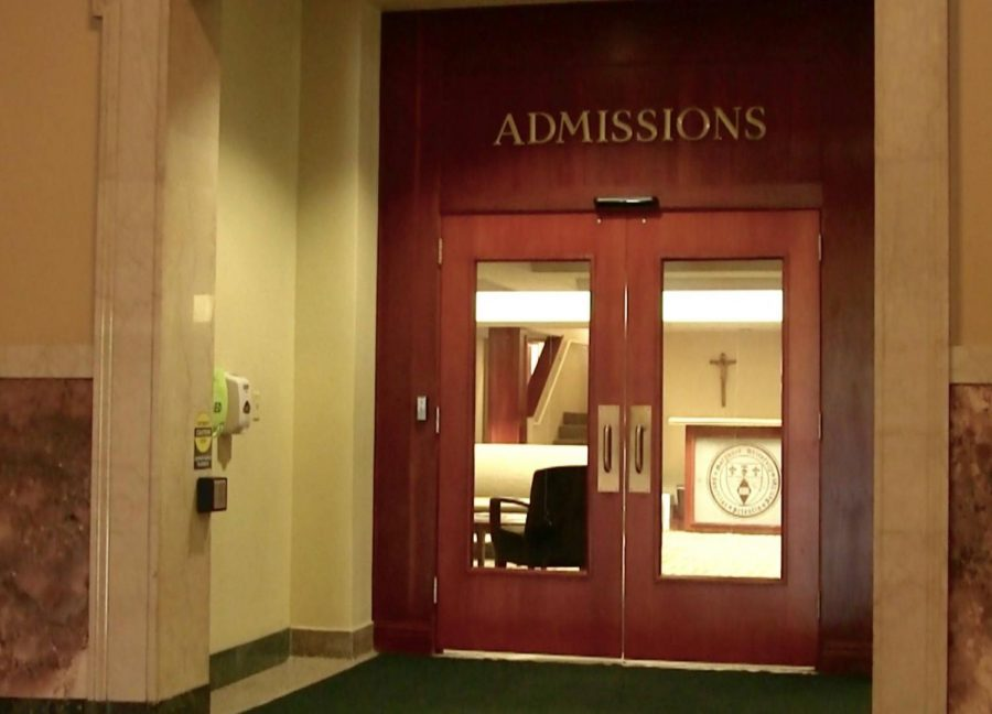Never-ending+cycle+for+Marywood+admissions+department