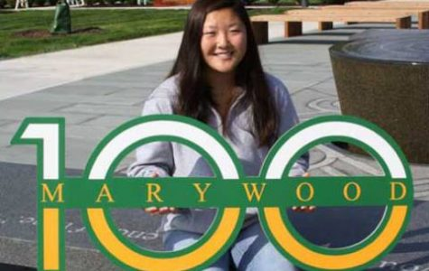 Community remembers former Marywood student Lillian Alford