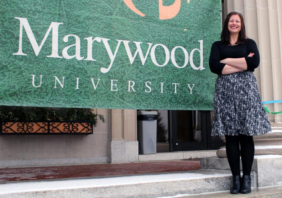 Credit+to+Marywood+Marketing+and+Communications.