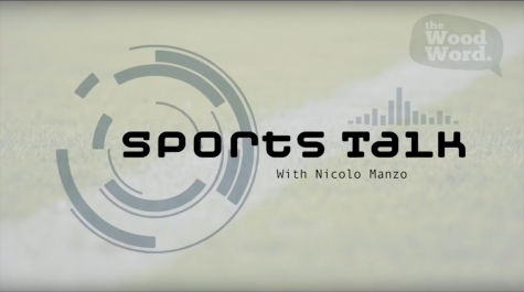 Sports Talk Ep. 4: Super Bowl LII