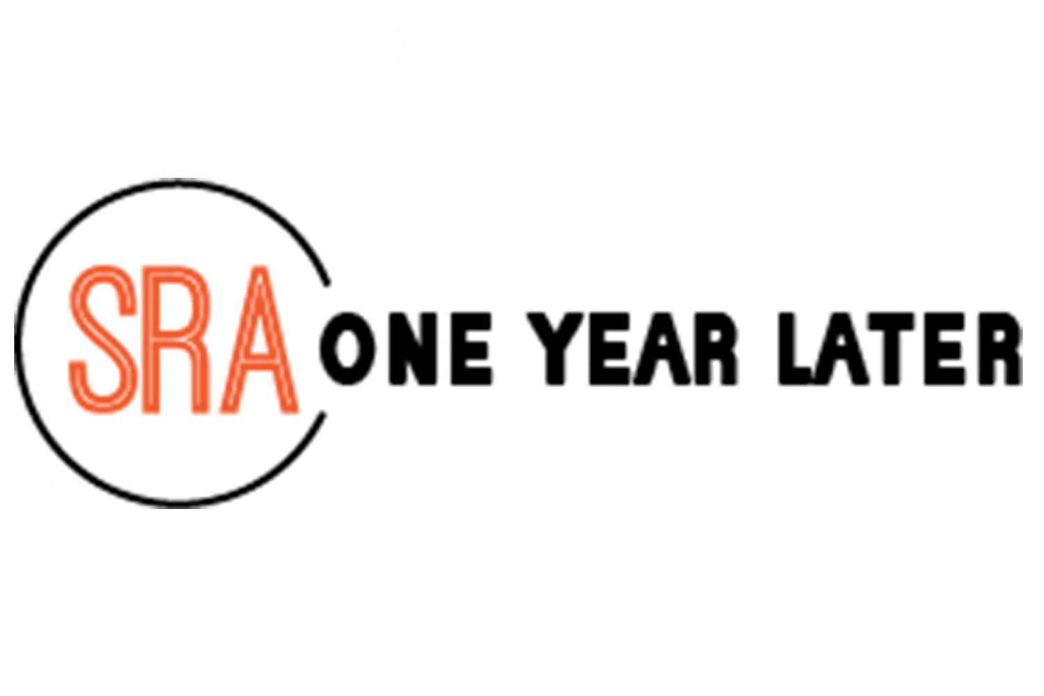 SRA One Year Later: Effects on college restructuring, student affairs