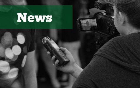 NEWS BRIEF: SGA shows support for proposed core curriculum changes
