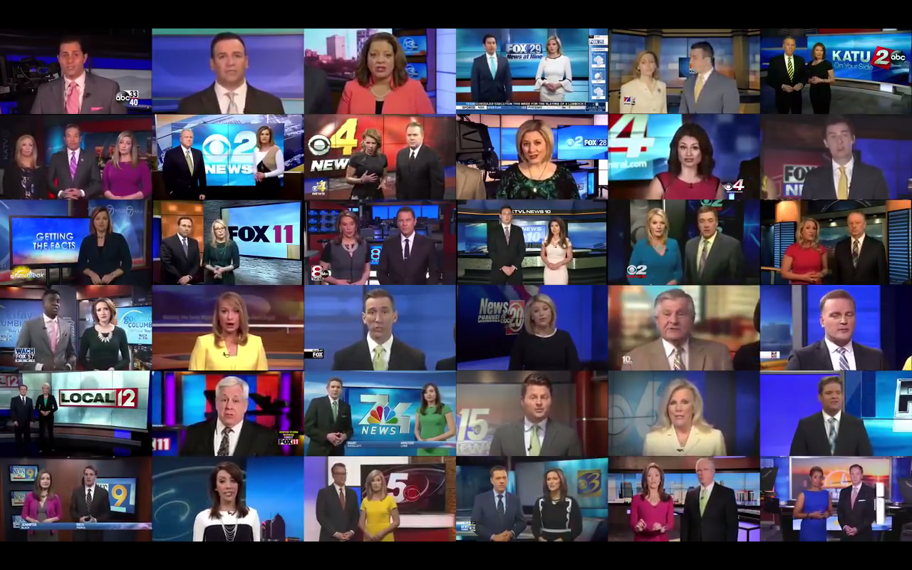 OPINION: We need to talk about Sinclair Broadcast Group