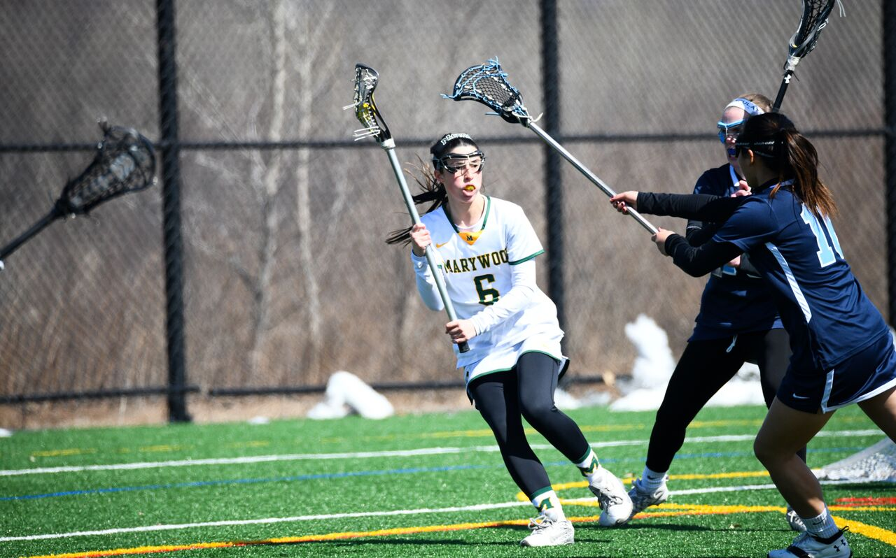 PACERS SPORTS REPORT: Men's and women's lacrosse remain perfect in CSAC play