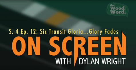 On Screen S. 4 Ep. 14: There's no place like home