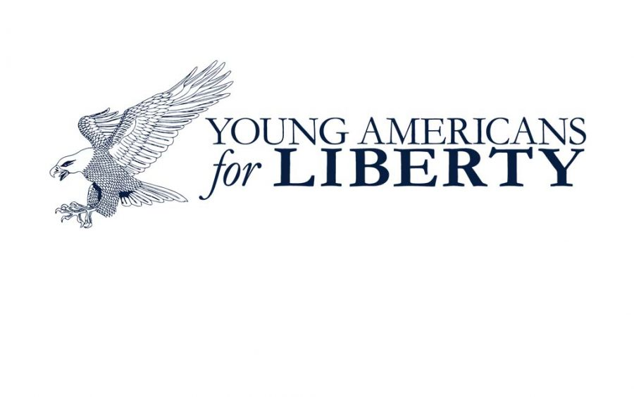 Photo+Credit%3A+Young+Americans+for+Liberty
