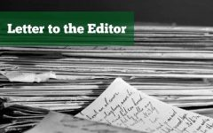 Letter to the Editor: Response to 'An inappropriate time and place'