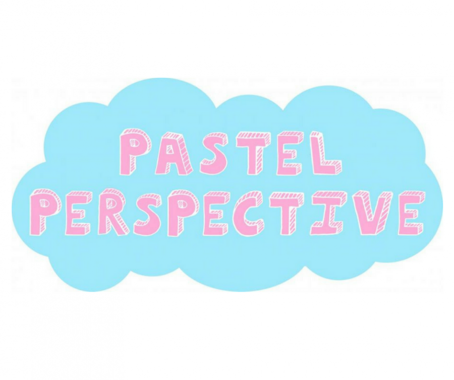 Pastel Perspective: Top five underrated beauty products under $25