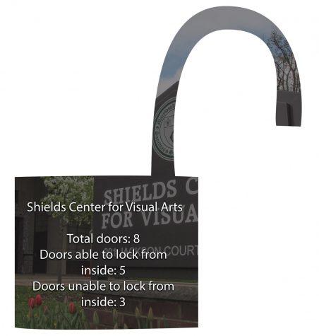 VAC Lock.jpg