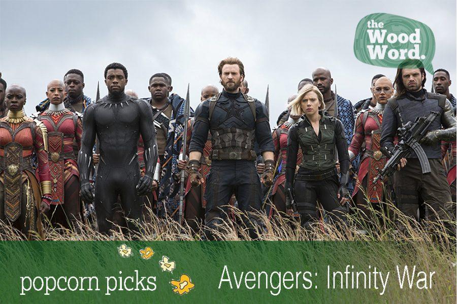 Credit+to+Marvel+Studios.