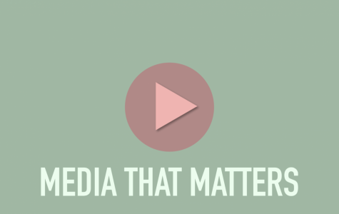 Media that Matters Returns Promo