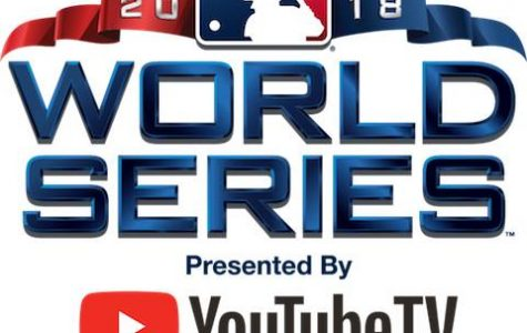 WORLD SERIES PREVIEW: Two historic franchises meet in the 114th Fall Classic