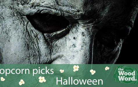 Popcorn Picks Review: 'Halloween'