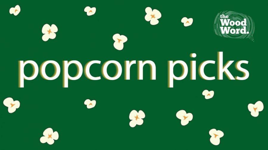 Popcorn+Picks+Review%3A+%27Venom%27