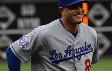 COMMENTARY: Manny Machado is just who the Yankees need