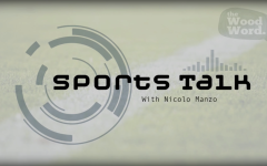 Sports Talk S. 2 Episode 3: NFL season and MLB Playoffs update