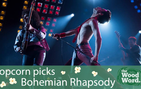 Popcorn Picks Review: 'Bohemian Rhapsody'