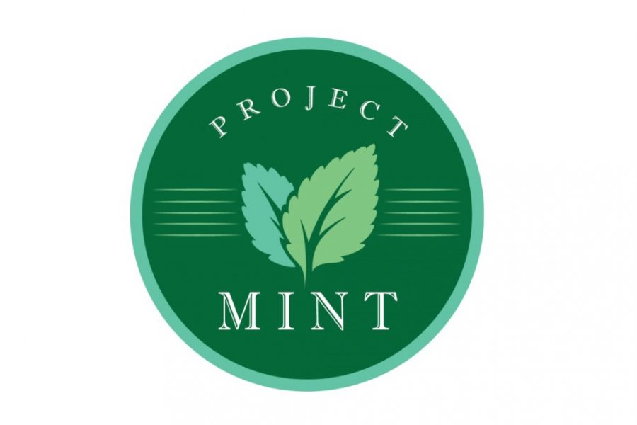Project Mint started last spring to