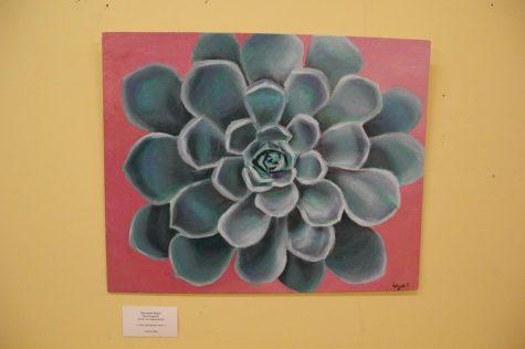Succulent Spiral Elyse Krupinski.JPG