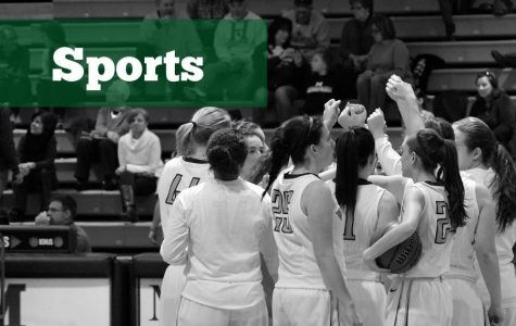UPDATE: Marywood completes transition to Atlantic East Conference