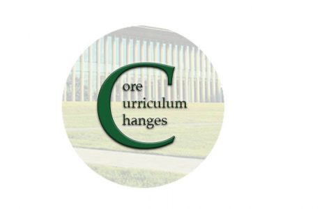 New core curriculum launch delayed to Fall 2020