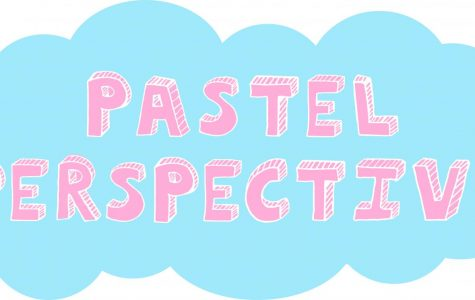 Pastel Perspective: Valentine's Day launches