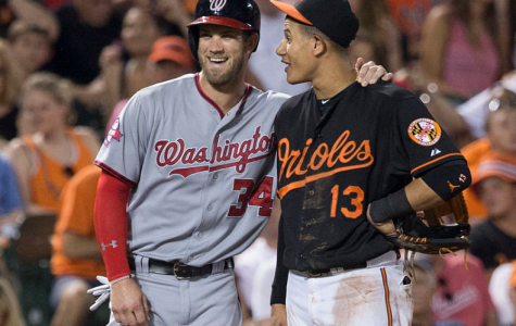ANALYSIS: MLB's two biggest free agents have signed massive deals