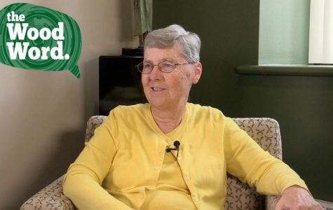 Sr. John Says: We have a choice when it comes to climate change