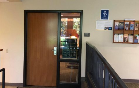Marywood to offer STD tests and HIV screenings to students