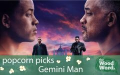 Popcorn Picks Review: 'Gemini Man' is one of the worst films of the year