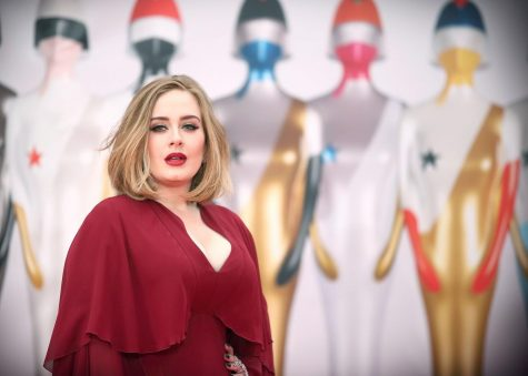 adele-attends-the-brit-awards-2016-at-the-o2-arena-on-news-photo-512190406-1556033810.jpg