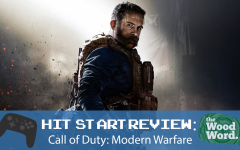 Hit Start Review: 'Call of Duty: Modern Warfare' is the best entry in the series of this generation